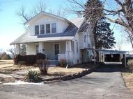 512 North 9th St Hiawatha KS, 66434