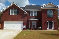 Lot 134 Cascade Court Hinesville GA, 31313