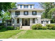 2919 Mapleshade Rd Ardmore PA, 19003
