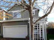 2973 Nw Morning Glory Dr Corvallis OR, 97330
