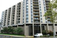 4242 East West Highway 305 Chevy Chase MD, 20815