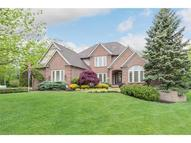 5477 Strathaven Dr Highland Heights OH, 44143