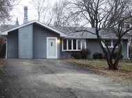 21848 Morton Dr Lake Villa IL, 60046