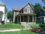 338 Court Huntington IN, 46750