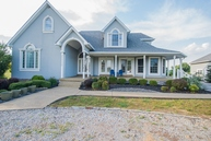 412 Ables Mountain Lane West Point KY, 40177