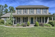 417 Martic Heights Drive Holtwood PA, 17532