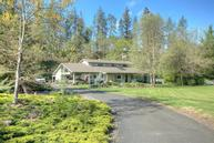 11110 Hwy 140 Eagle Point OR, 97524