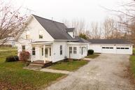 11763 Green Valley Road Mount Vernon OH, 43050