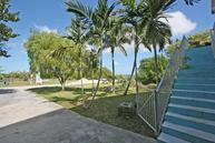 30480 Palm Drive Big Pine Key FL, 33043