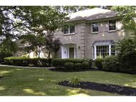 5421 Hanover Drive Allentown PA, 18106
