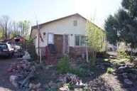 1117 4th Street Florence CO, 81226