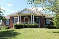 4209 Timothy Way Crestwood KY, 40014