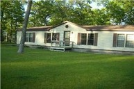 5808 Pear Ave Newaygo MI, 49337
