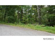 Lot 29 Whitewater Way Marshall NC, 28753