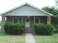 2119 West High Street Springfield MO, 65803