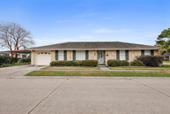3201 Texas Ave Kenner LA, 70065