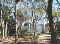 67 Lost Village Trail #2 Edisto Island SC, 29438