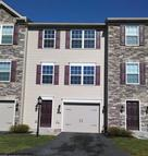 40 Barrington (Ste115) Court Bridgeport WV, 26330