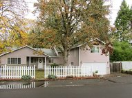 2231 Sandy Dr Eugene OR, 97401
