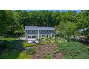 39 Foxtown Road Deerfield MA, 01342
