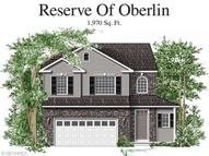 396 Reserve Ave Oberlin OH, 44074