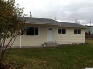808 North Street Cottonwood ID, 83522