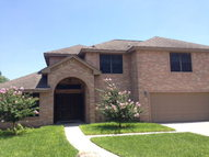 3317 Temple Drive Edinburg TX, 78539