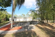 6343 Mark Lane Fort Myers FL, 33966