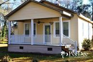 102 Teal St. Chesterfield SC, 29709