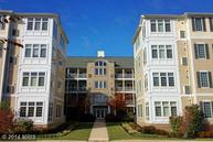 8820 Shining Oceans Way #109 Columbia MD, 21045