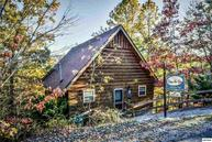 1644 Parkway Terrace Gatlinburg TN, 37738