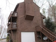 3835 Trotter Road 3825 Gainesville GA, 30506