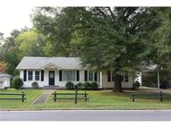 2804 Maple Road Se Rome GA, 30161