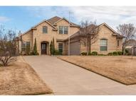 1317 Meadowview Kennedale TX, 76060