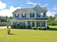 124 Sunny Point Drive Richlands NC, 28574