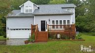 109 Widow Moore Drive Currie NC, 28435