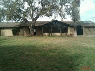 350 North Refugio Rd Santa Ynez CA, 93460