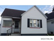 1019 Tabor Place Yorkville NY, 13495