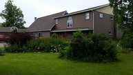 15631 Route 14 Troy PA, 16947