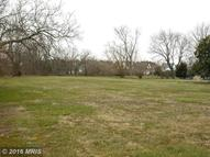 Wharf Lot # 1 Rd Tilghman MD, 21671