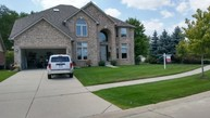 35423 Burgundy Sterling Heights MI, 48312