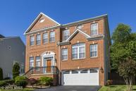 206 Bowen Court Annapolis MD, 21401