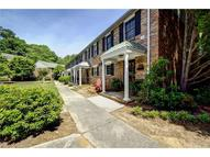 6700 Roswell Road 16f Sandy Springs GA, 30328