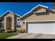 931 Lori Leigh Ln Salt Lake City UT, 84117