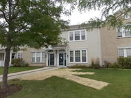 271 Springbrook Trail South Oswego IL, 60543