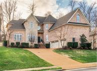 2053 Willowmet Ln Brentwood TN, 37027