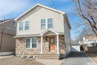 2467 Horace Ct Bellmore NY, 11710
