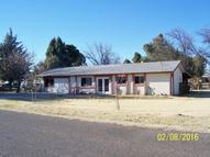 182 W Hereford Drive Camp Verde AZ, 86322