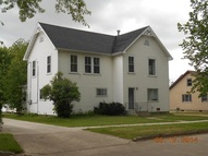 111 S 3rd St. Colby WI, 54421