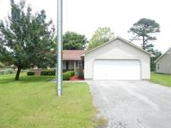3002 Hunters Trail Midway Park NC, 28544